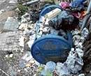 Garbage segregation to be mandatory