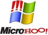 Yahoo!, Microsoft ink Web search agreement