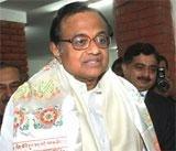 'Violent acts cannot interrupt 'quiet talks'