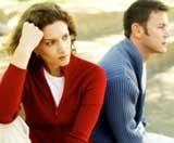 Breaking-up as painful as physical injury: Scientists