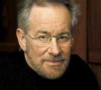 Spielberg will not direct 'Harvey'