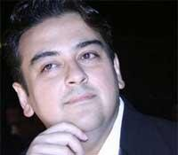Adnan pays tribute to Mumbai with his next album