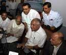 'Kannada Wikipaedia' launched