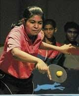 Subashree wins girls' crown