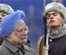 India inks deal on Gorshkov