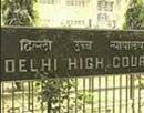 Information under fiduciary capacity can be disclosed: HC
