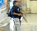 Kasab trial to get over within a week