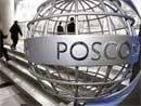Posco seeks more time for Orissa steel SEZ