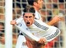 Messi brace fashions Barca win