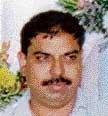 Acharya's gunman accused of forgery