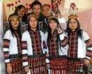 Sikpui fest celebrated