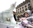G-77 concern over too many treaty drafts at Copenhagen summit