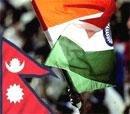 India, Nepal to resume military cooperation