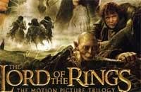 'The Lord of the Rings'  best film of decade