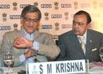 India hoping for substantive commitments at Copenhagen