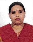 Cueist Mandeep Kaur dies in fire mishap