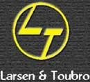 L&T infrastructure bags Rs 844 cr order from NPCIL