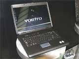 Dell lauches new laptop 'Vostro V13'