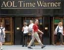 It's official: AOL ends ties with Time Warner
