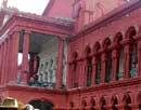 Redo ward reservation, HC directs government