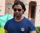 Shoaib's central contract won't be renewed: PCB