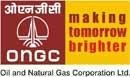 ONGC to bid for Iraqi oilfield