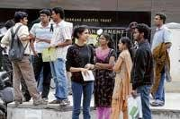 IIMs promise 'fair outcome' to all candidates