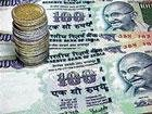 Stiff laws sought to trace black money