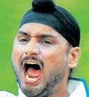 World Cup triumph will do nicely, says Harbhajan