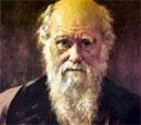 Darwin showed interest in Indian biodiversity: Book