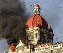 Headley's links with 26/11: Probe to end within 6 weeks