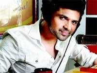 I was confident of winning people's hearts: Himesh