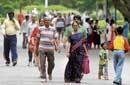 No ID cards for Lalbagh, Cubbon Park