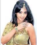 Actress demands apology
