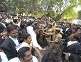 More MLAs quit; political crisis deepens in Andhra