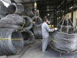 Industry grows by 10.3 pc in October