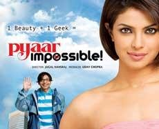 Uday Chopra narrates his impossible love moments in 'Pyaar Impossible'