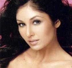 Priyanka Chopra is my lucky charm: Pooja Chopra