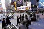 Police gun down scam artist in New York