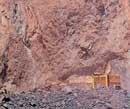 AP High Court quashes order suspending mining