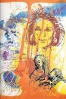 Polke dots and more