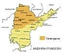 Division of Andhra Pradesh not acceptable: Congress MP
