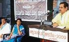 'Develop infrastructure for economic growth of Tulunadu'
