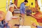 Manuscript digitising project takes off in Udupi