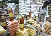 Inflation jumps to 4.78 pc; RBI may squeeze money supply