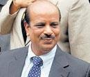 76 Rajya Sabha MPs file impeachment plea against Dinakaran