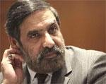 Rising prices a matter of concern: Sharma