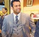 Keeping pace with Paes