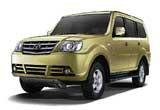 Tata Motors launches Grande MK II in 3 variants