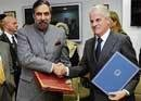 India, Italy to double trade